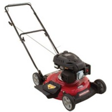 Southland-SM2110-139cc-Push-Lawn-Mower-with-OHV-Engine-21-Inch-0