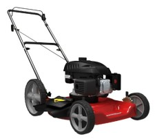 Southland-SM2223-173cc-Push-Lawn-Mower-with-OHV-Engine-22-Inch-Discontinued-by-Manufacturer-0