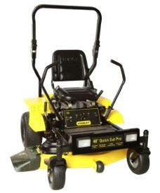 Stanley-48ZS-48-Inch-20-HP-Heavy-Duty-Kawasaki-V-Twin-FR600V-Zero-Turn-Riding-Lawn-Mower-with-Rollbar-0