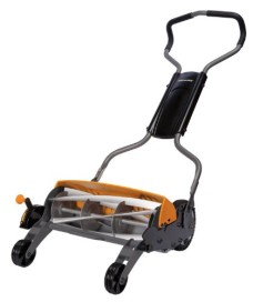 Stay-Sharp-Max-Reel-Lawn-Mower-18-0