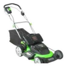 Steele-Products-SP-PM207SDC-20-Inch-24-Volt-Cordless-Electric-Self-Propelled-Lawn-Mower-0