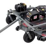 Swisher-145-HP-60-Electric-Start-Finish-Cut-Trail-Mower-0