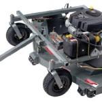 Swisher-19-HP-66-Electric-Start-Finish-Cut-Trail-Mower-0