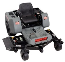 Swisher-24-HP-54-Kawasaki-Zero-Turn-Rider-0