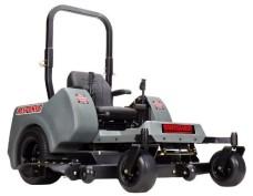 Swisher-24-HP-60-BS-Zero-Turn-Rider-0