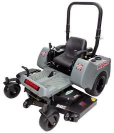 Swisher-27-HP-60-BS-Zero-Turn-Rider-0