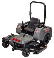 Swisher-27-HP-66-BS-Zero-Turn-Rider-0