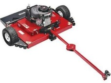Swisher-44-Iinch-115-HP-Trailmower-T11544-0