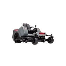 Swisher-54-24-HP-Briggs-Stratton-Zero-Turn-Riding-Mower-0