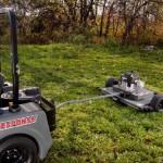 Swisher-FC10544BS-105-HP-44-Inch-Finish-Cut-Trail-Mower-0-0