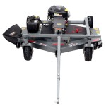 Swisher-FC14560BS-145-HP-60-Inch-Electric-Start-Tow-Behind-Finish-Cut-Mower-0