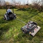 Swisher-FCE11544BS-115-HP-44-Inch-Electric-Start-Finish-Cut-Trail-Mower-0-0