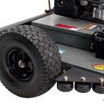 Swisher-FCE11544BS-115-HP-44-Inch-Electric-Start-Finish-Cut-Trail-Mower-0-1