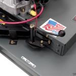 Swisher-FCE11544BS-115-HP-44-Inch-Electric-Start-Finish-Cut-Trail-Mower-0-2