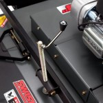 Swisher-FCE11544BS-115-HP-44-Inch-Electric-Start-Finish-Cut-Trail-Mower-0-3