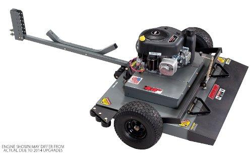 Swisher-FCE11544BS-115-HP-44-Inch-Electric-Start-Finish-Cut-Trail-Mower-0