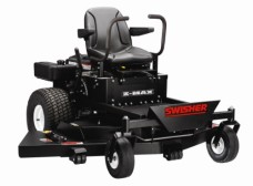 Swisher-ZT2760B-60-Inch-27-HP-Zero-Turn-Riding-Mower-Discontinued-by-Manufacturer-0