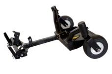 Swivel-Wheel-Sulky-SW2006-Lift-and-Latch-0