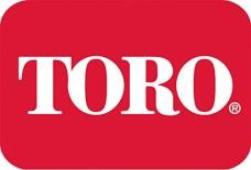 Toro-Walk-Behind-Mower-Bag-490-7322-0