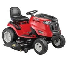 Troy-Bilt-13AAA1KQ066-23-HP-Gas-50-in-Riding-Mower-0