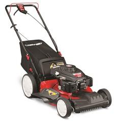 Troy-Bilt-159cc-Powermore-Push-Lawnmower-21-Inch-12AVB22J766-0
