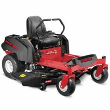 Troy-Bilt-17BDCACW066-25-HP-Zero-Turn-for-Mower-54-Inch-0