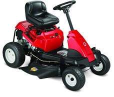 Troy-Bilt-420cc-Premium-Riding-Lawn-Mower-30-0