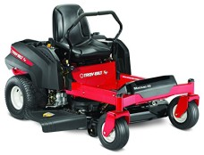 Troy-Bilt-V-Twin-Engine-Zero-Turn-Riding-Lawn-Mower-46-0
