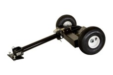 Two-Wheel-Sulky-TS2000-0