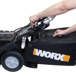 WORX-50021410-Replacement-Lawn-Mower-Grass-Bag-Catcher-for-Models-WG718-WG780-WG781-WG788-WG789-0-0