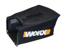 WORX-50021410-Replacement-Lawn-Mower-Grass-Bag-Catcher-for-Models-WG718-WG780-WG781-WG788-WG789-0