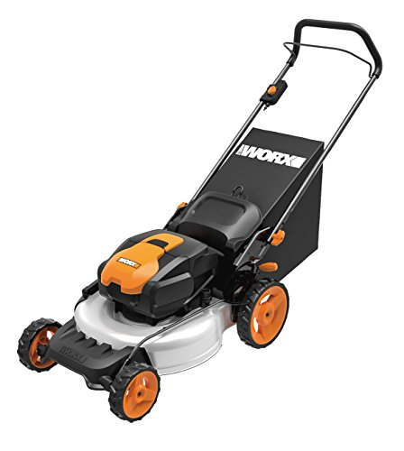 WORX-WG772-56V-Lithium-Ion-3-in-1-Cordless-Mower-with-IntelliCut-19-Inch-0