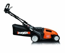 WORX-WG789-19-Inch-36-Volt-Cordless-PaceSetter-Self-Propelled-3-In-1-Lawn-Mower-With-Removable-Battery-IntelliCut-0