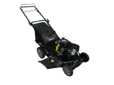 Warrior-Tools-Loncin-196CC-Gas-Power-Self-Propelled-Lawn-Mower-Gas-Powered-3-in-1-Lawn-Mower-Auto-Walk-with-High-Rear-Wheels-0