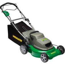 Weed-Eater-961420088-18-Inch-24-Volt-2-N-1-Cordless-Electric-Self-Propelled-Lawn-Mower-0
