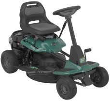 Weed-Eater-WE-ONE-26-Inch-190cc-Briggs-Stratton-875-Series-Gas-Powered-Riding-Lawn-Mower-With-Electric-Start-0