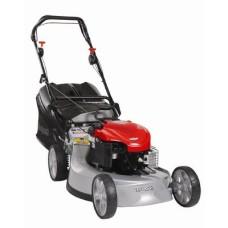 Widecut-800-Genius-Self-propelled-Lawn-Mower-0