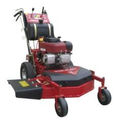 World-Lawn-WY2811HD-Mower-Honda-0