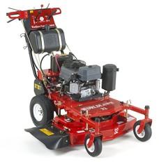 World-Lawn-WY3211BS-32-Belt-Walk-Behind-Mower-0