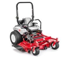 World-Lawn-WYK60FX801V5-60-King-Cobra-Zero-Turn-Mower-0