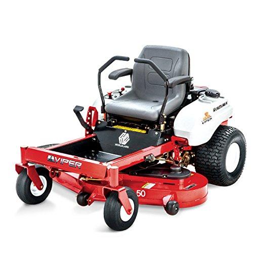 World-Lawn-WYRZ46S20BS-46-Viper-Zero-Turn-Mower-0