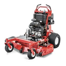 World-Lawn-WYS52FX730V-52-Venom-Stand-On-Mower-0