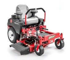 World-Lawn-WYZ34FS600V-34-Gator-Zero-Turn-Mower-0