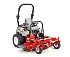 World-Lawn-WYZ4824KWH-48-Zero-Turn-Mower-0