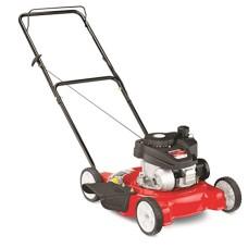 Yard-Machines-11A-02SB700-140cc-Push-Mower-20-Inch-0