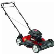 Yard-Machines-11A-A0S5700-140cc-Push-Mower-21-Inch-0