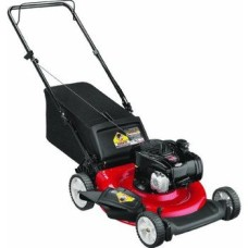 Yard-Machines-11A-A22J700-159cc-Push-Mower-21-Inch-0