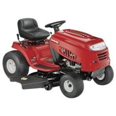 Yard-Machines-13AN775S000-500cc-165-HP-Gas-42-in-Riding-Mower-0