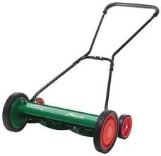 Yard-Maintenance-Tool-Scotts-2000-20-20-inch-Home-Classic-Push-Reel-Lawn-Mower-0