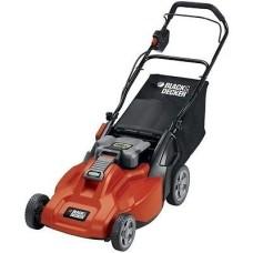 Yard-Tool-Black-Decker-CM1936-19-36v-Cordless-Electric-Lawn-Mower-0